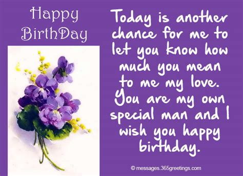 birthday wishes for someone special birthday wishes for someone special 365greetings