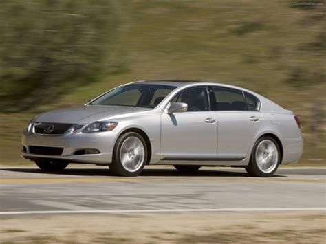 auto repair manual online 2009 lexus gs head up display service manual auto air conditioning service 2009 lexus gs free book repair manuals 2009