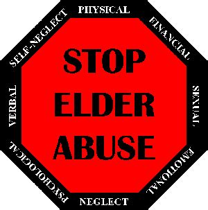 justice for allâ â ending elder abuse neglect and financial exploitation books preventing financial abuse of with dementia