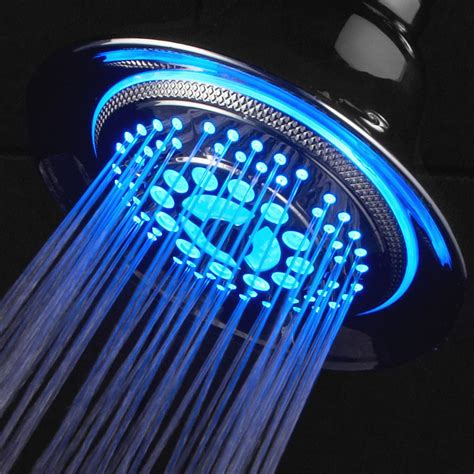 Shower For Water by Best Shower Filter For Water Homesfeed