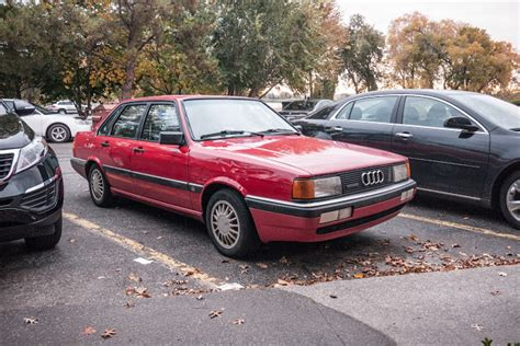 tire pressure monitoring 1987 audi 4000cs quattro spare parts catalogs service manual speedrev 1986 audi 4000 10031622 four links the pit stop two headed audi