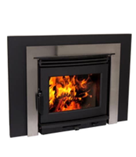 Fireplace Inserts Spokane by Neo 1 6 Spokane Stove Fireplace