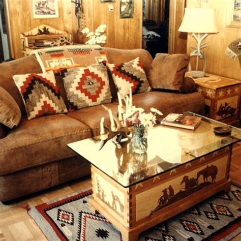 western decor ideas for living room top 25 best western living rooms ideas on pinterest