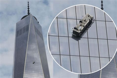 How Many Floors Were The Towers by World Trade Centre Recap Updates Of Race To Rescue Window