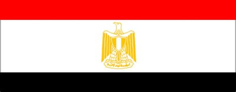 flags of the world red white black the egyptian experience welcome to an unknown world