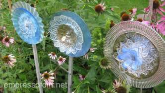 20 18 easy diy spring projects how to make garden
