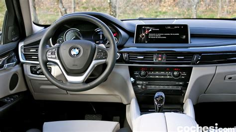 Bmw X6 Interior Pictures by 2015 Bmw X6 Interior Www Imgkid The Image Kid Has It