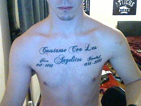 spanish tattoo quotes tumblr quotes in spanish tattoos image quotes at relatably com