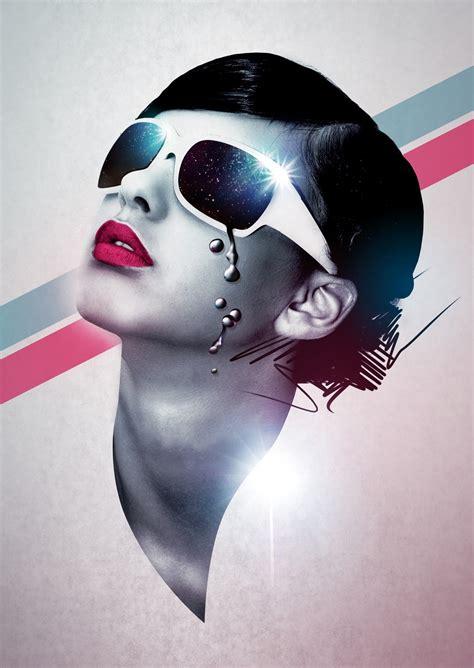 design graphics in photoshop 75 best photoshop tutorials digital arts