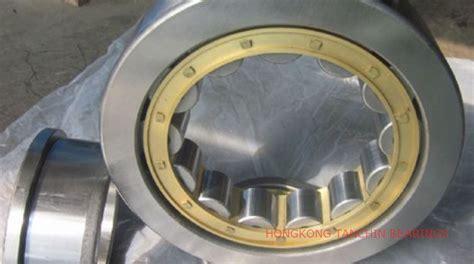 Bearing Nj 412 Koyo price skf cylindrical roller nj 2216 ecp bearings spec tancbearing