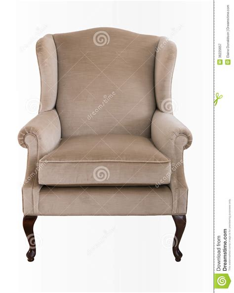 Free Armchair by Armchair Royalty Free Stock Photography Image 36225657