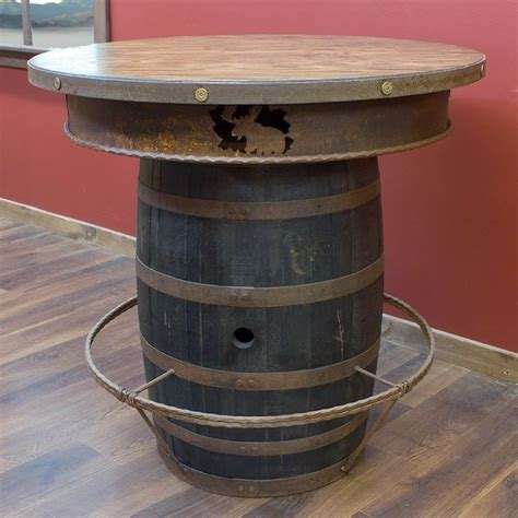 old bar tops for sale old pub tables for sale how to paint distressed wood furniture high top bar tables