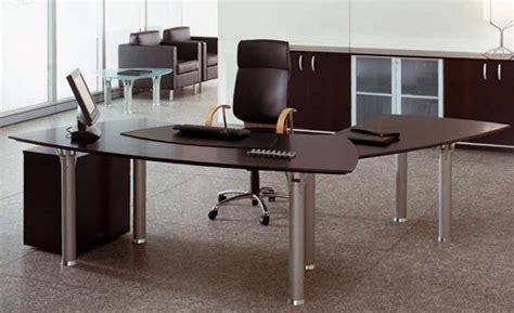 mobili ufficio modena arredamento ufficio modena finest mobili ufficio da