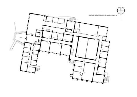 what is a floor plan file ground floor plan jpg
