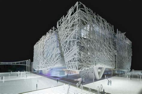 design competition milan italian pavilion expo 2015 by nemesi141