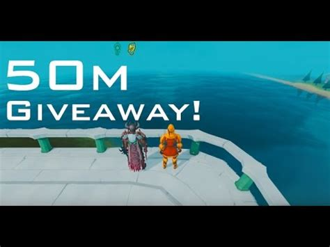 Runescape Giveaways - the insane boss hunter 12 the journey continues doovi