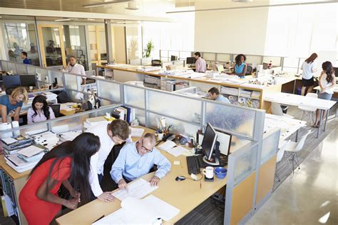office work images six thoughts on curbing the disease of being busy work