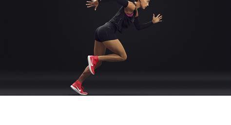 Nike Roner nike running nike