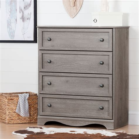 Storkcraft Aspen 3 Drawer Dresser by Storkcraft 5 Drawer Dresser Espresso Oberharz