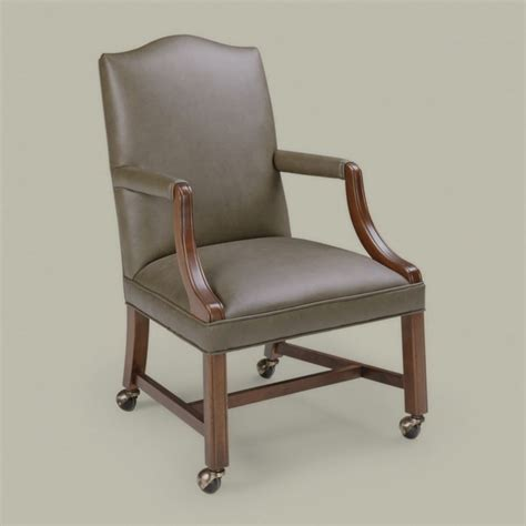 Ethan Allen Desk Chairs by Desk Chairs Ethan Allen New Dining Rooms Walls