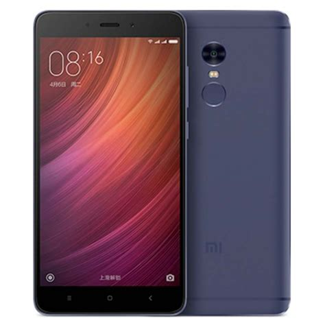 Xiaomi Note 4 4 64gb comprar xiaomi redmi note 4 3gb 64gb powerplanetonline