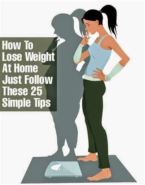 lose weight couch to 5k 17 best images about weightloss on pinterest food