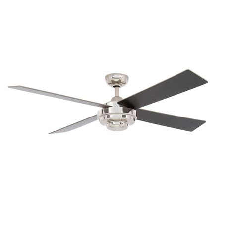 ac fan motor home depot hton bay led ceiling fan roselawnlutheran