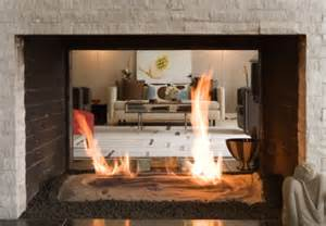 gas fireplace buyers guide information about gas