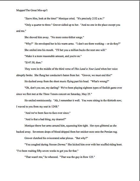 100 ap style resume resume stetson miller 7 marketing