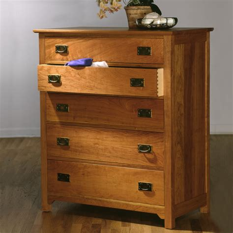 Dresser At by Dressers And Armoires