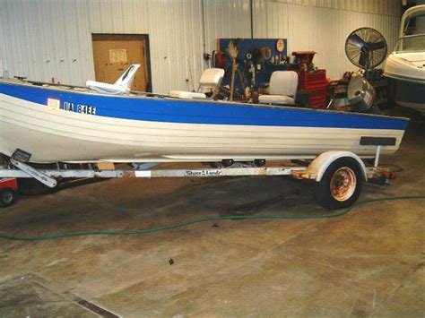 ambush boats for sale in sc used freshwater fishing crestliner boats for sale boats