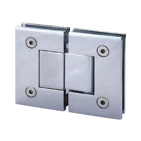 china shower door hinge jm 301 180 china hinge shower