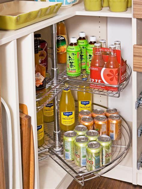 Rak Sabun 2 Susun Tempat Sabun Kc 20 ide penyimpanan di dapur untuk anda trend rumah