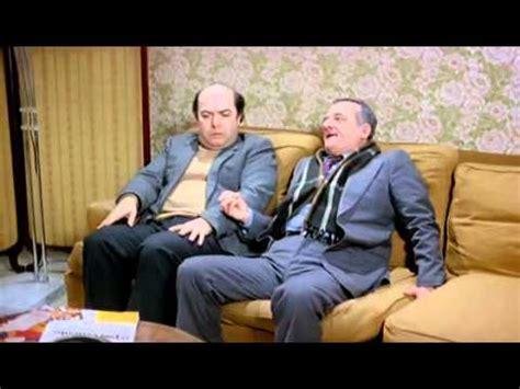 vieni avanti cretino la scena di lino banfi lino banfi vieni avanti cretino scena studio