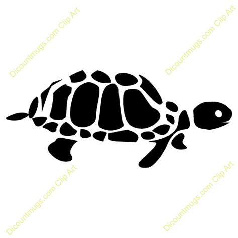 small turtle 11458