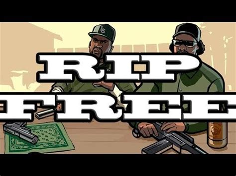 download gta san andreas full version no rip vote no on rip how to install
