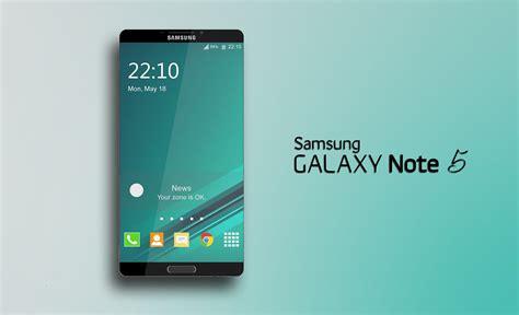 samsung galaxy note 4 price in singapore 2015 samsung galaxy note 5 price update in singapore 4g lte