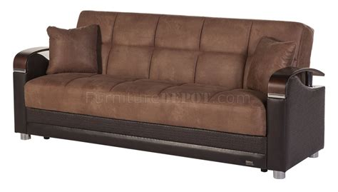 luna sofa bed luna sofa bed pictures to pin on pinterest pinsdaddy
