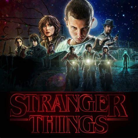 bioskopkeren stranger things season 1 stranger things season 1 review the blerdy report