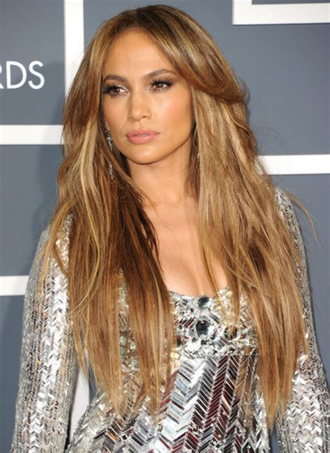 the hair color evolution of jennifer lopez new hair highlights ideas best hair color trends 2017
