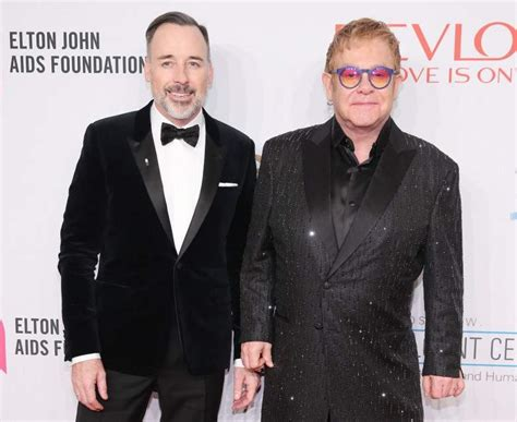 elton john and husband elton john husband family 5 fast facts heavy