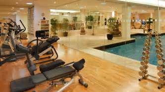 home gyms for home gyms 4site basements