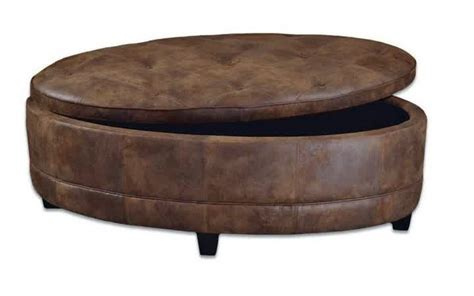 Unique Storage Ottoman Coffee Table Unique Ottoman Coffee Table Best Design Sle Using Ottoman As Coffee Table