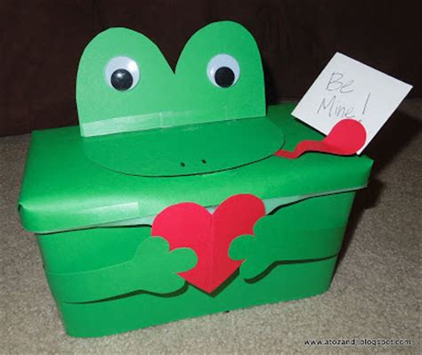 awesome valentines day boxes 20 awesome boxes page 3 of 21