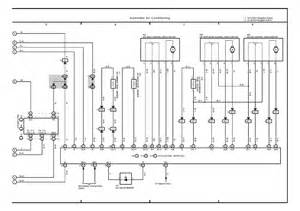 wiring diagram for gun get free image about wiring diagram