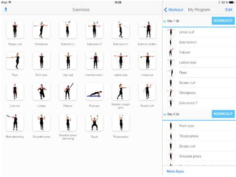 printable exercise band workouts printable resistance band exercises search results