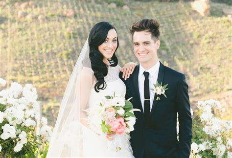 Glamorous Malibu Wedding: Sarah   Brendon   Green Wedding