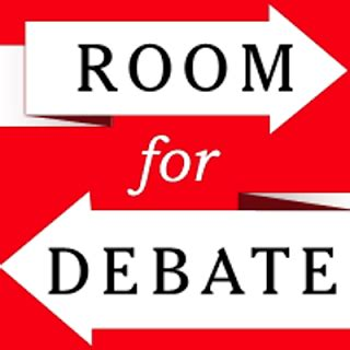 ny times room for debate quot best of the best quot secondary ela hop ocbeachteacher