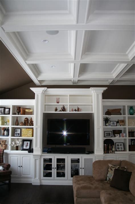 molding ideas for living room more customized molding moulding ideas contemporary