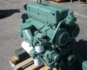 detroit diesel engine parts html autos weblog